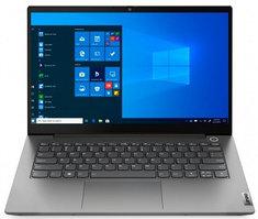 Ноутбук Lenovo Thinkbook (Gen2) 14.0'FHD/Core i5-1135G7/8Gb/512GB SSD/Win10 Pro (20VD000BRU)