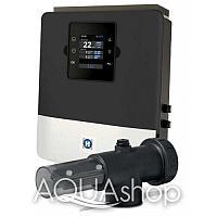 Хлоргенератор Hayward AquaRite LTO (300 м3, 50 г/ч)