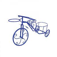 "Подставка для цветов ""Велосипед М"""