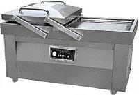 Упаковщик вакуумный Foodatlas DZQ-600/2SD Eco с опцией газонаполнения