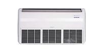 Кондиционер almacom ACF-18HM белый