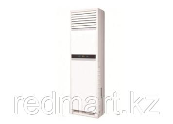 Кондиционер almacom ACP-36AE белый + монтажный комплект