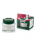 PRORASO Crema Pre Shave (Крем до бритья прешейв)