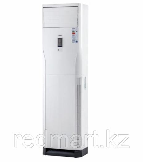 Кондиционер OTEX OFS-60S белый