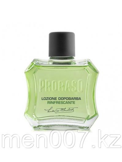 PRORASO Lozione (Лосьон-одеколон после бритья) 100 мл