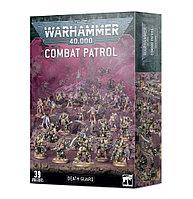 Death Guard: Combat Patrol (Гвардия Смерти: Боевой патруль)