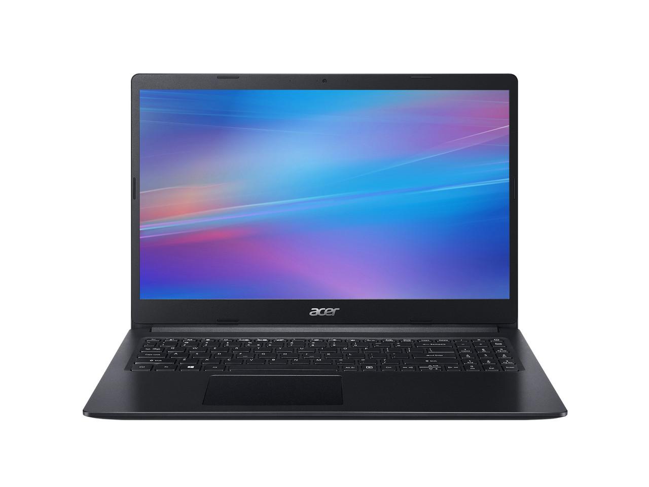 "Ноутбук Aсer Extensa 15 EX215-22-R5HL NB Acer Ryzen 5 3500U-2.1/1TB/4GB/15.6"" FHD/DOS"