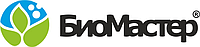 ТОО Инкомстрой и магазины Fazenda - партнеры торговой марки Биомастер