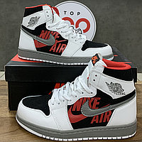 Кроссовки Nike Air Jordan 1 Retro 2021