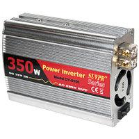 Инвертор, преобразователь напряжения DY8105 350W 12V-220V