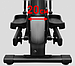 Домашний эллиптический тренажер SVENSSON BODY LABS STRIDELINE EXA ПРЕДЗАКАЗ, фото 6