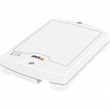 AXIS A9161 NETWORK I/O RELAY MODULE