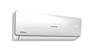 Кондиционер almacom ACH-12I белый + монтажный комплект