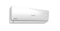 Кондиционер almacom ACH-09I белый + монтажный комплект