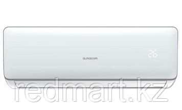 Кондиционер almacom ACH-12AF белый + монтажный комплект