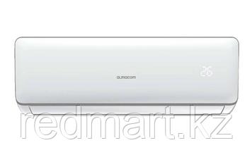 Кондиционер almacom ACH-09AF белый