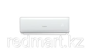 Кондиционер almacom ACH-07AF белый + монтажный комплект
