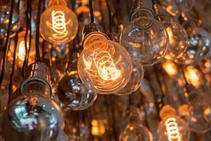 Источник света и комплектующие