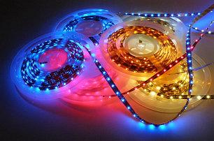 Декоративная светотехника