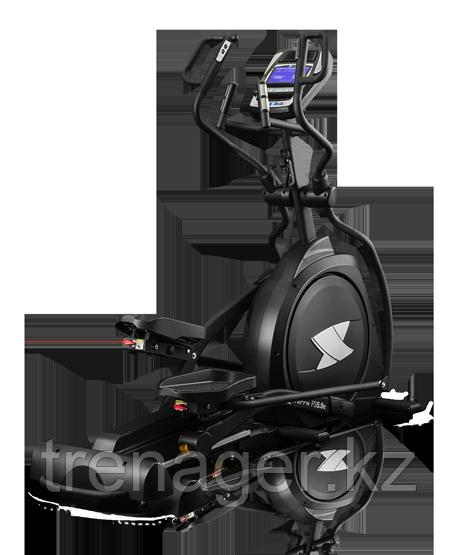 Эллиптический тренажер Xterra FS5.9e
