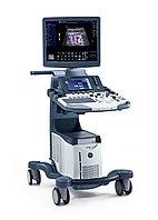 GE Logiq S8 Ультразвуковой сканер экспертного класса