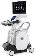 Ультразвуковой сканнер экспертного класса GE Vivid E9