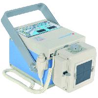 Портативный рентген аппарат DIG-360