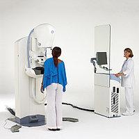Аппарат маммографический Senographe Essential
