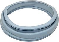 Манжета люка для стиральной машины Indesit, Ariston, Whirlpool 111416