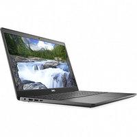 Ноутбук Dell/Latitude 3510/Core i5/10310U/1,7 GHz/8 Gb/M.2 PCIe SSD/512 Gb/Graphics/UHD 620/256 Mb/15,6 ''