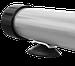 OXYGEN GX-65FD HRC+ Эллиптический эргометр, фото 10