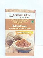 Чай масала- смесь специй для чая масала, 50 гр, Gruhswad Spices, Tea Masala