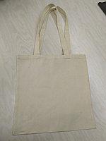 Эко сумки - пошив на заказ из качественной ткани