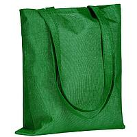 Сумка для покупок Foster Mart, зеленая