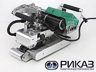Сварочный аппарат для мембраны Leister GEOSTAR G5 LQS