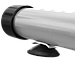 OXYGEN GX-65 Эллиптический эргометр, фото 10