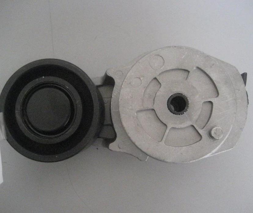 Натяжитель ремня ShangHai D9-220, D6114, D16A-003-03+C / A3914086