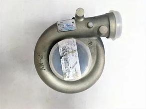 Турбина ShangHai D38-000-520
