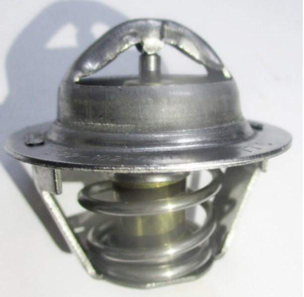Термостат ShangHai D22-102-05+C, (D9-220) LW500F(FN)