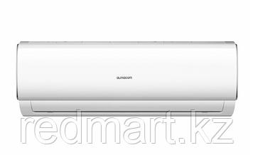 Кондиционер almacom ACH-12D белый + медная инсталляция