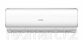 Кондиционер almacom ACH-09D белый