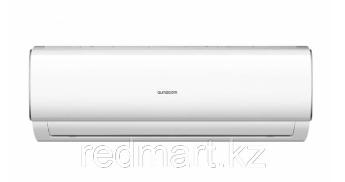 Кондиционер almacom ACH-07D белый