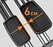 APPLEGATE X52 A Эллиптический тренажер, фото 6