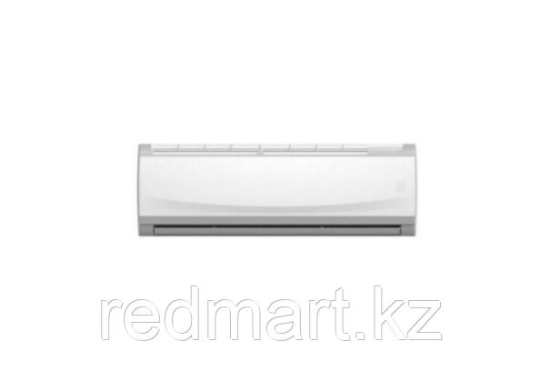 Кондиционер almacom ACH-18AS белый + медная инсталляция