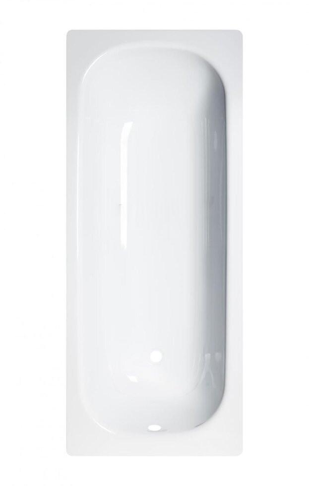 Ванна стальная ВИЗ TEVRO 150*70*40 T-52902