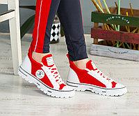 Speedlife Original Fashion Shoes