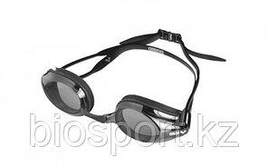 Arena очки для плавания Tracks