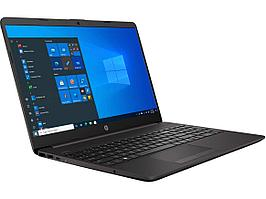 Ноутбук HP Europe/250 G8/Core i7/1065G7/1,3 GHz/8 Gb/HDD/1000 Gb/Graphics/Iris Plus/256 Mb/15,6 ''