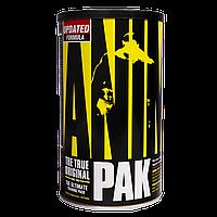 Animal Pak 33 порции
