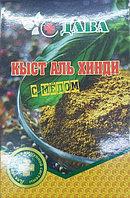 Кыст аль-хинди с медом, 270 гр